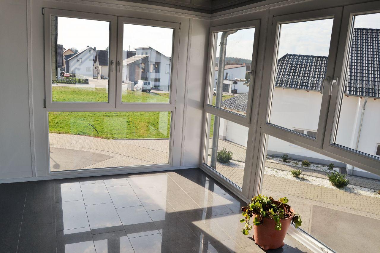wintergarten kaiserslautern glasdachreinigung. Black Bedroom Furniture Sets. Home Design Ideas