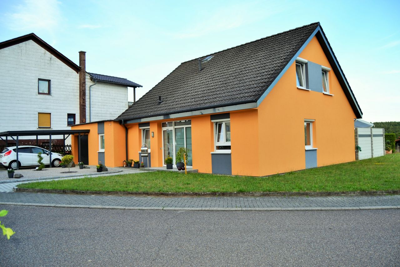 Immobilien | Real Estate - Leimen - Südwestpfalz - Traumhaftes ...