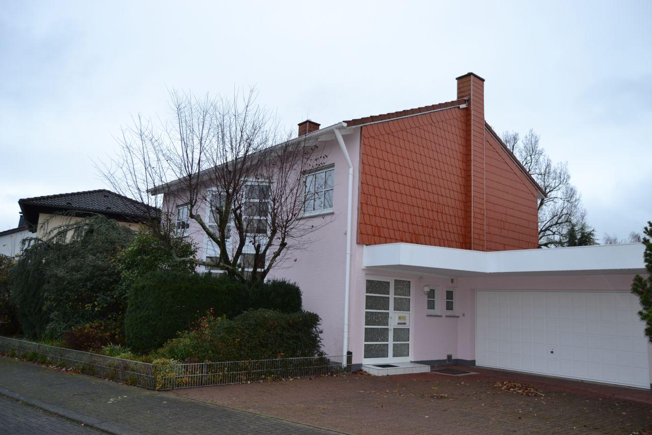 Immobilien | Real Estate - Landstuhl - * Exclusives und sehr ...