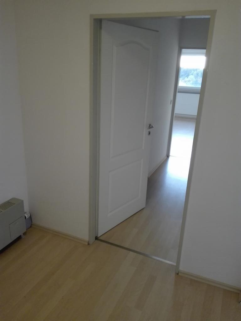 Appartment -